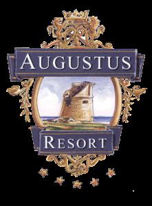 logo-augustus-resort