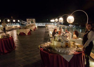 matrimonio-in-terrazzo-augustus-resort-1