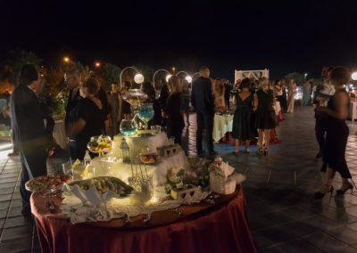 matrimonio-in-terrazzo-augustus-resort-2