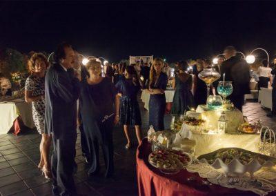 matrimonio-in-terrazzo-augustus-resort-3