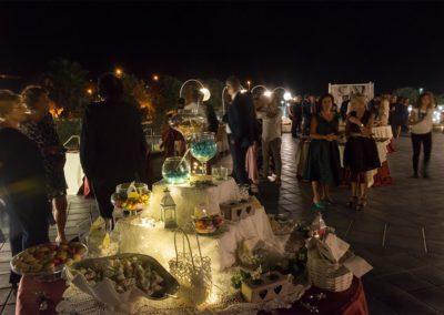 matrimonio-in-terrazzo-augustus-resort-4