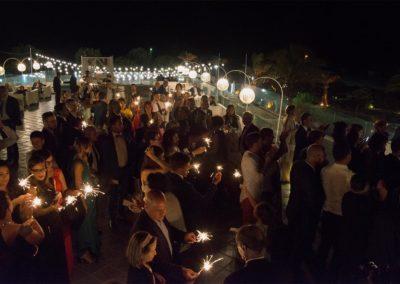 matrimonio-in-terrazzo-augustus-resort-6