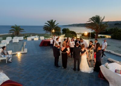 matrimonio-in-terrazzo-augustus-resort-7a