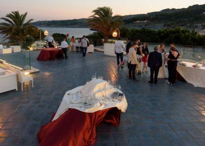matrimonio-in-terrazzo-augustus-resort-8