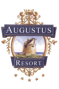 augustus-resort-logo