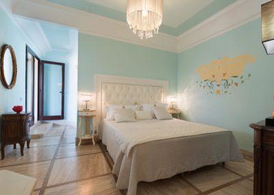 suite-resort-puglia