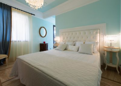 suite-resort-puglia