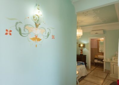 suite-resort-puglia-6