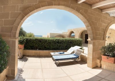 suite-resort-puglia-9