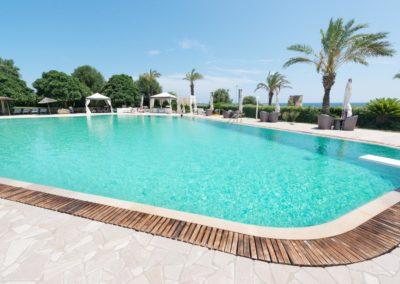 piscina-lido-santa-cesarea-terme-2