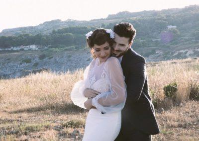 wedding-planning-2