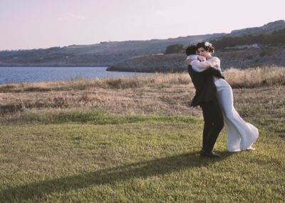 wedding-planning-3