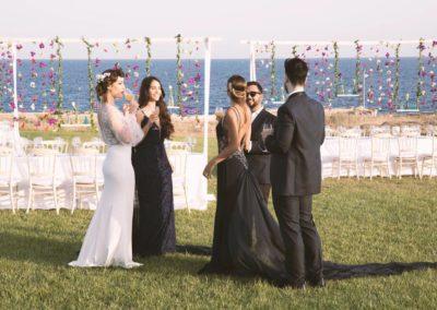 wedding-planning-6