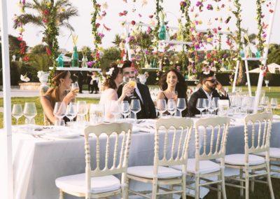 wedding-planning-8