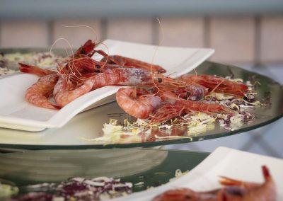 ristorante-sul-mare-augustus-resort-10