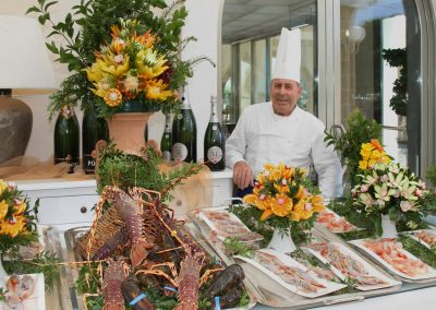ristorante-sul-mare-augustus-resort-2
