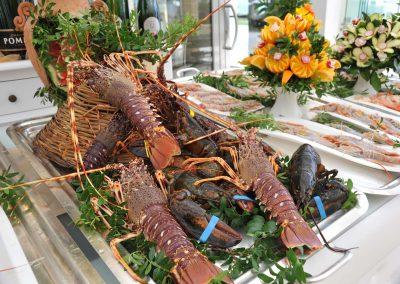ristorante-sul-mare-augustus-resort-3