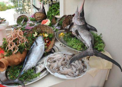 ristorante-sul-mare-augustus-resort-4
