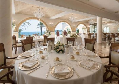 ristorante-sul-mare-augustus-resort-7