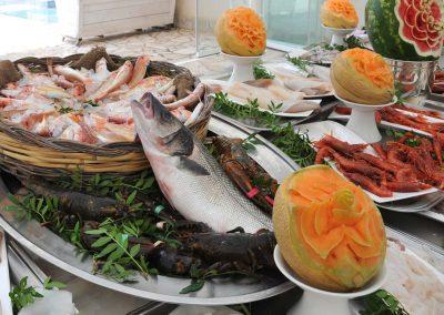 ristorante-sul-mare-augustus-resort-8