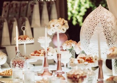 wedding-planning-16