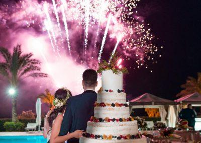 wedding-plannin-augustus-16