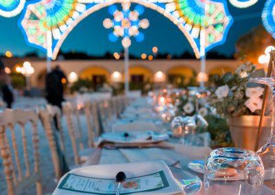 wedding-plannin-augustus-9