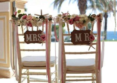wedding-planning-20